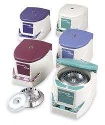Digital_Variable_Speed_Centrifuges.jpg