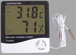 Thermo-Hygrometer_11302.jpg
