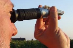refraktometer.jpg