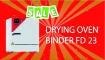 Banner binder