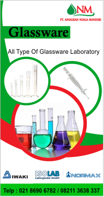 Glasswarelab