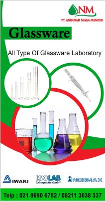 Glasswarelab