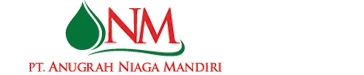 Logo ANM