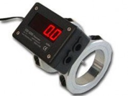 0001650_compressed-air-flow-meter-cdi-5200-for-12-to-15-pipe_328.jpeg