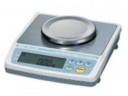 200_200_Compact_weighing_balances.jpg
