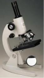 200_200_mikroskop_siswa2.jpg