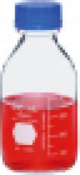 70_70_Kimax_media_bottles_2.png