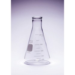 Conical_Measuring_Flask.jpg