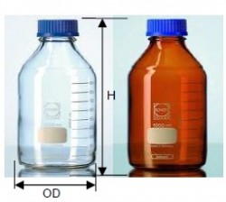 Gambar_Laboratory_Bottle.jpg