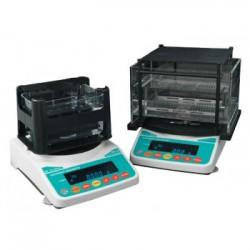 MDS-300-3000-350x350.jpg