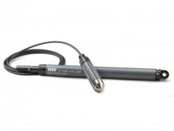 Onset-HOBO-Bluetooth-BLE-Water-Level-Logger-MX2001-3.jpg
