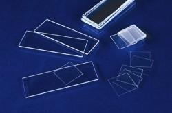 microscope_cover_glass.jpg