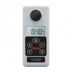 turbidity_meter_TN_100_IR.jpg